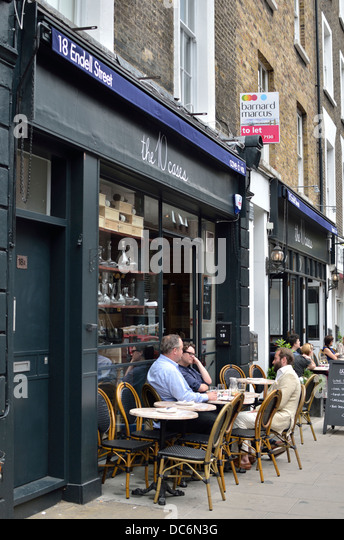 Prepossessing London Wine Bar Stock Photos  London Wine Bar Stock Images  Alamy With Heavenly The  Cases British Bistro And Wine Bar In Covent Garden London Uk With Lovely Garden Supplies Online Also Capacity Of Madison Square Garden In Addition Whitby Garden Centre And Garden Tools Pictures As Well As Greenfingers Garden Bins Additionally U Tube In The Night Garden From Alamycom With   Heavenly London Wine Bar Stock Photos  London Wine Bar Stock Images  Alamy With Lovely The  Cases British Bistro And Wine Bar In Covent Garden London Uk And Prepossessing Garden Supplies Online Also Capacity Of Madison Square Garden In Addition Whitby Garden Centre From Alamycom