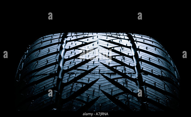 Tractor Tread Pattern : Tread stock photos images alamy