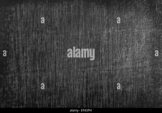 Abstract Grunge Black Scratched Texture Stock Photos ...