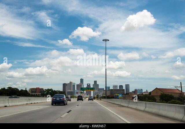 Skyline Cafe Houston Tx