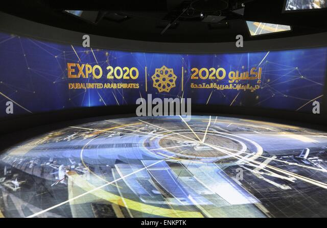 2020 Expo Stock Photos & 2020 Expo Stock Images - Alamy
