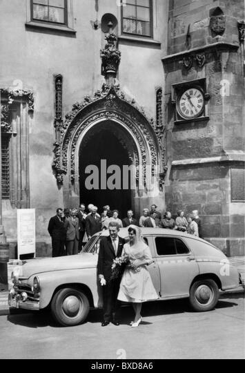 dulhan indian pakistani bollywood bride desi wedding dulha groom ...