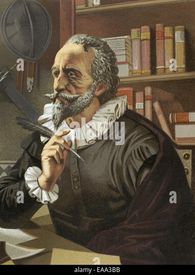 """a biography of miguel de cervantes saavedra a spanish novelist poet and playwright Miguel de cervantes saavedra was born in madrid in around 1547, although   of wits""""), had a varied career as a novelist, poet and playwright."""