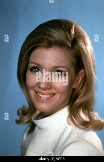 annette andre - photo #9