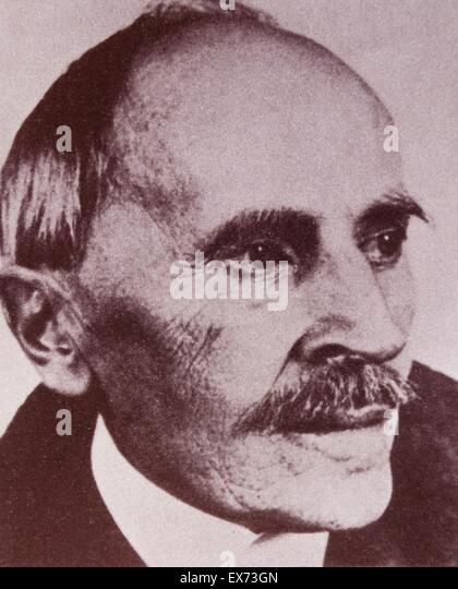 american novelist dramatist and essayist
