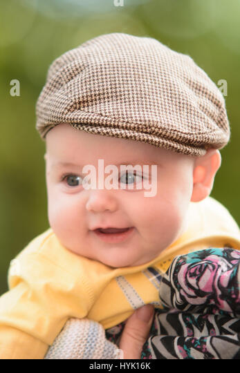 babys haircut pampers child stock photos amp pampers child stock images 9981