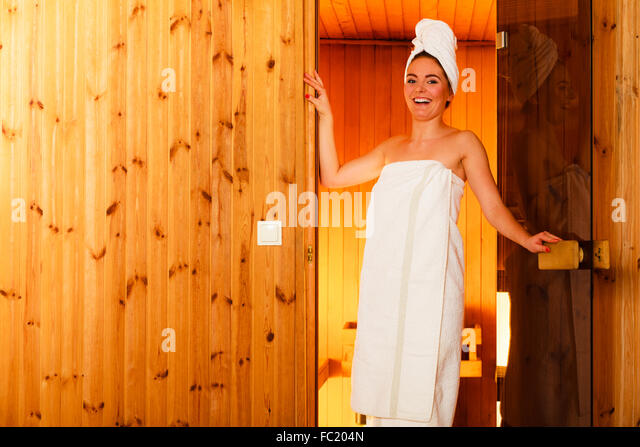 Steam room women pictures to pin on pinterest daddy