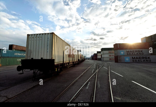 Mulhouse stock photos mulhouse stock images alamy for Container alsace