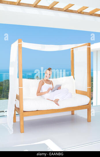 canopied bed stock photos amp canopied bed stock images alamy canopied bed unique canopy beds luxury canopy bed queen