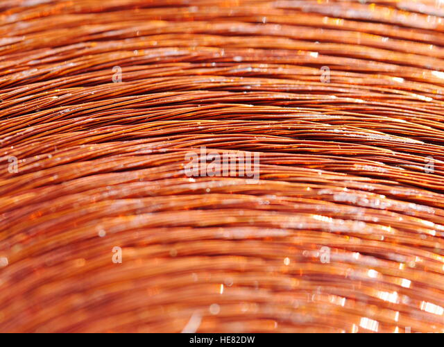 copper wires stock photos - photo #5