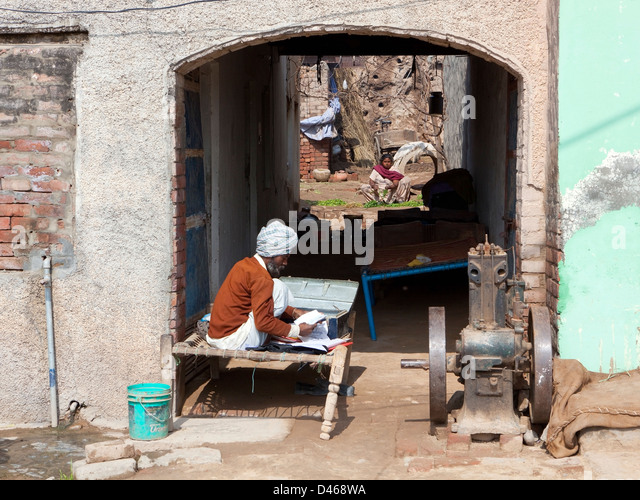 village scene essay Recently you visited your grandparent's house in a village describe the village scene early in the morning essay in 350 to 400 words - 88751.