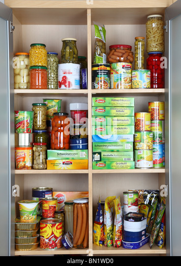 soup and products convenient food What are convenience foods  canned soup fresh, frozen, or canned vegetables  the institute of food and agricultural sciences .