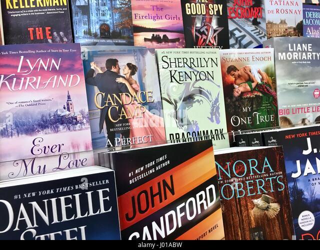 Romance Book Cover Stock Photos ~ Romance novel book cover stock photos