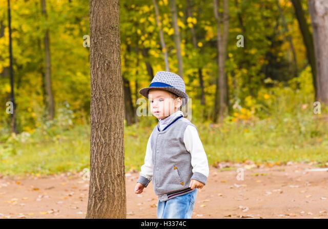 child walking away - photo #43