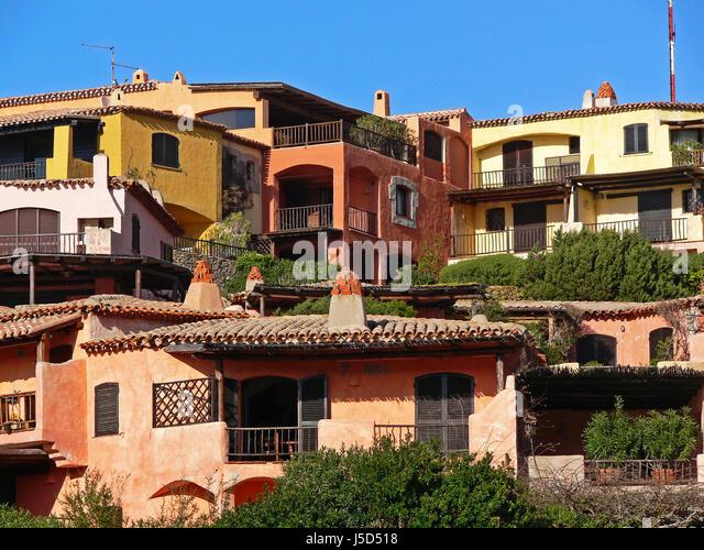mediterrane huser stock photos & mediterrane huser stock images, Esszimmer