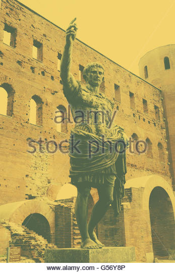 Image Result For Caesars Palace Coliseum Hercules