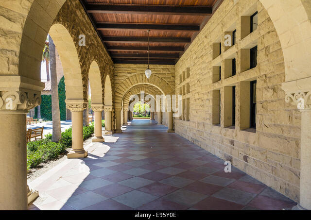 Stanford Stock Photos & Stanford Stock Images - Alamy