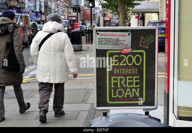 Payday loan lowest interest picture 8