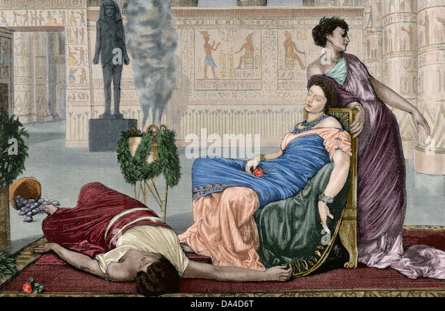 a biography of cleopatra vii philopator a queen of egypt Cleopatra was an egyptian queen who is mostly remembered cleopatra: facts & biography cleopatra vii could abandon any thought she might have had of.