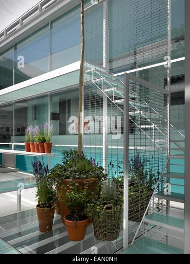 Richard Paxton Architects Stock Photos Richard Paxton Architects Stock Images Alamy