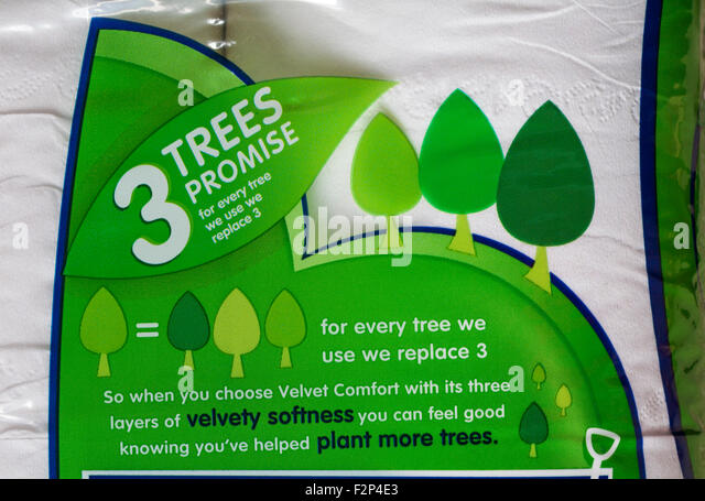 Velvet comfort stock photos velvet comfort stock images for What do we use trees for