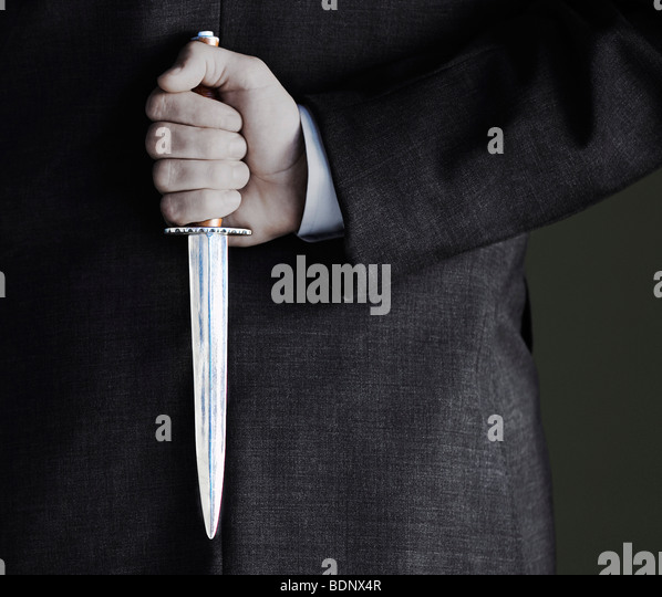 By Knife Stock Photos Amp By Knife Stock Images Alamy