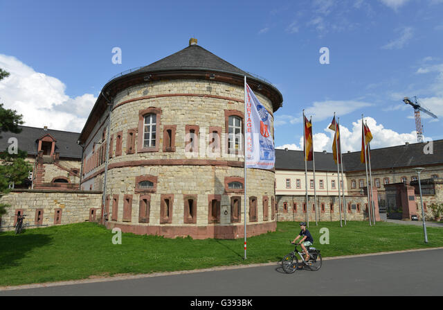 Mainz Kastel Stock Photos  u0026 Mainz Kastel Stock Images   Alamy