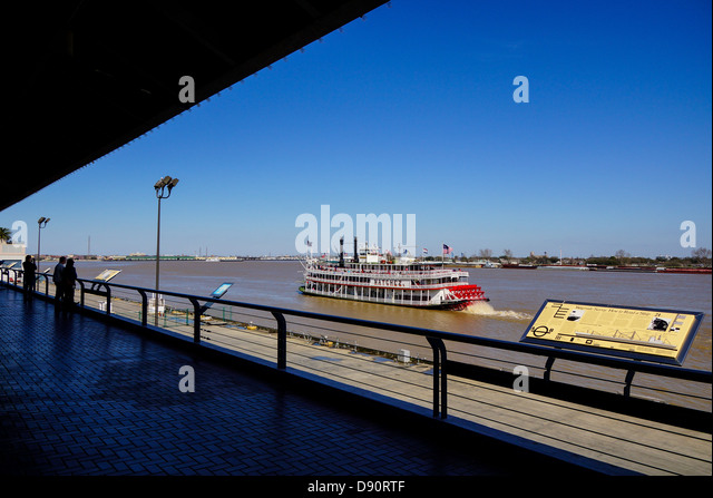 Mississippi River Boat Stock Photos Amp Mississippi River Boat Stock Images Alamy