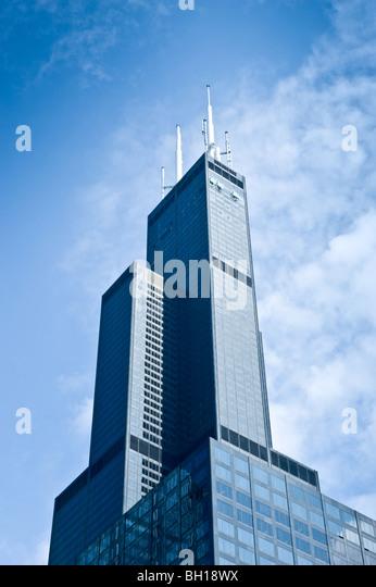 Ledge Chicago Stock Photos Ledge Chicago Stock Images