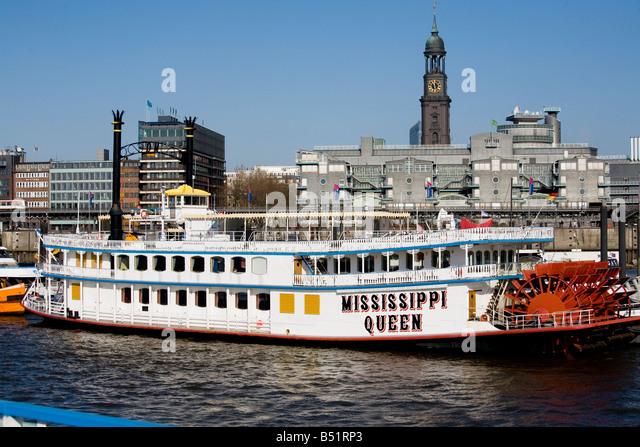 Riverboat casino natchez mississippi 12