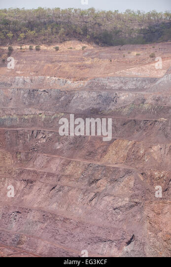 mining law in the northern territory Mineral and energy titles, exploration, geoscience information, mining authorisations, reporting, laws.