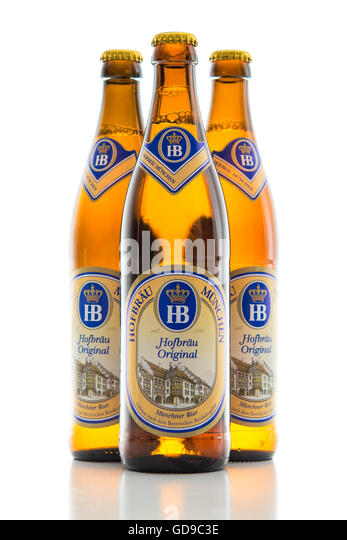 hofbrauhaus munich stock photos hofbrauhaus munich stock images alamy. Black Bedroom Furniture Sets. Home Design Ideas