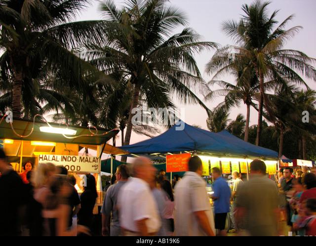 Mindil beach casino homepage potawatomi gambling