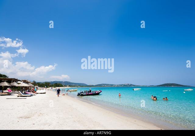 San Ciprianu Stock Photos & San Ciprianu Stock Images - Alamy
