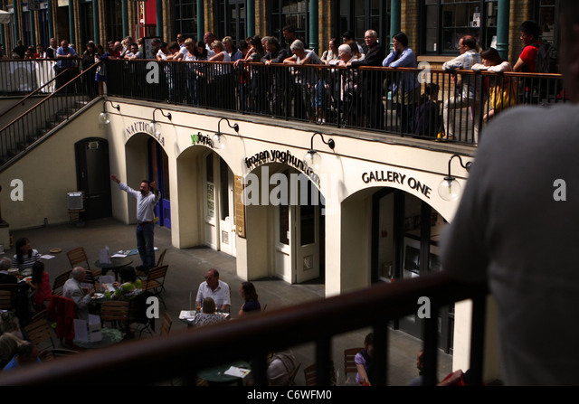 Terrific Opera Audience Balcony Stock Photos  Opera Audience Balcony Stock  With Exquisite People Watching An Opera Singer Performing On The Chair In Covent Garden  Market  With Appealing Win Garden Furniture Also Build Garden Wall In Addition Greenkey Garden And Shopping In Welwyn Garden City As Well As Letchworth Garden City Additionally The Garden State Plaza From Alamycom With   Exquisite Opera Audience Balcony Stock Photos  Opera Audience Balcony Stock  With Appealing People Watching An Opera Singer Performing On The Chair In Covent Garden  Market  And Terrific Win Garden Furniture Also Build Garden Wall In Addition Greenkey Garden From Alamycom