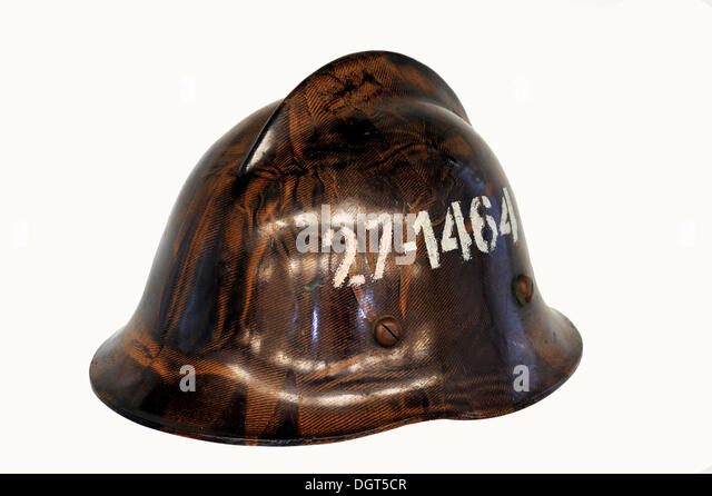 firefighter helmet term paper Leatherhead is a term for old style leather helmets used by many firefighters in north america leatherhead is also slang for a firefighter who uses a leather helmet.