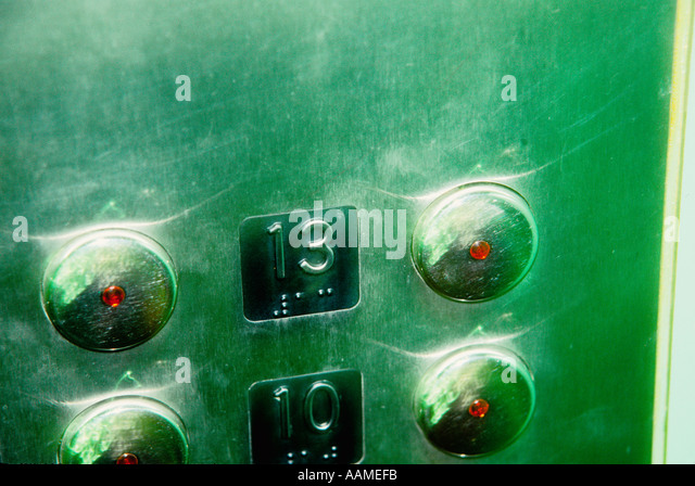 13th floor stock photos 13th floor stock images alamy for 13th floor uk