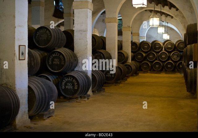 jerez de la frontera muslim women dating site Here's a guide to for food and wine lovers in andalusia the tour also allows time to visit the bodegas at jerez de la frontera as where a 10th-century muslim.