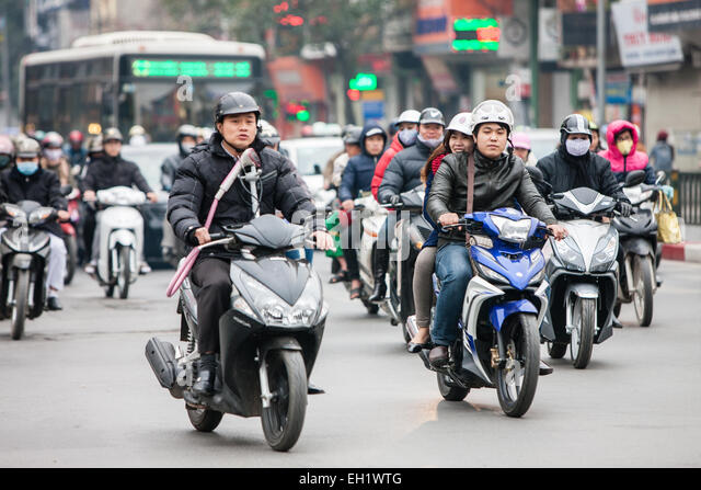 traffic in ha noi Compl is tracked by us since february, 2018 ha-noicompl receives less than 1% of its total traffic it was hosted by homepl webhosting farm - static allocation.