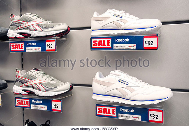 where to buy reebok shoes