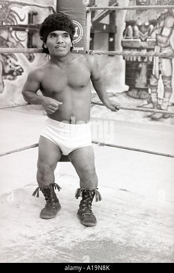 Midget sumo wrestlers final, sorry