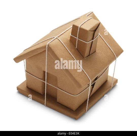 parcel paper Übersetzung für parcel im englisch-deutsch-wörterbuch dictcc.