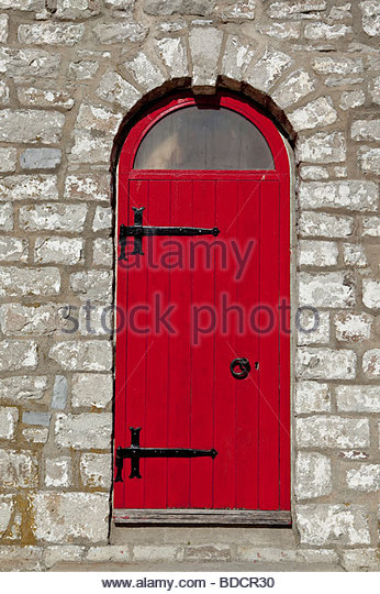 Door on Gibralter Point haunted historic lighthouse on Toronto Island Park in Toronto Ontario Canada - & Lighthouse Door Stock Photos u0026 Lighthouse Door Stock Images - Alamy pezcame.com