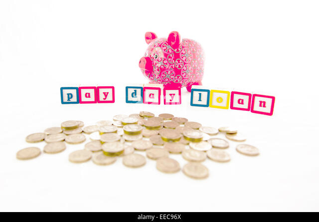 Payday Stock Photos & Payday Stock Images  Alamy. Hazmat Training Certification. Software Companies In Los Angeles. Online Accredited University. Safeco Commercial Insurance Dodge Duluth Mn. Commercial Rental Insurance Icici Home Loans. Dallas Event Photography Attorney Syracuse Ny. Residential Treatment Centers In Florida. Pitney Bowes 797 M Ink Cartridge