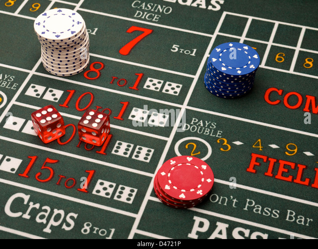No limit texas holdem betting strategy