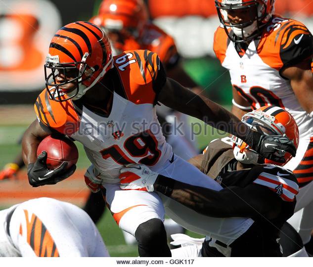 nfl Cincinnati Bengals Brandon Tate  LIMITED Jerseys