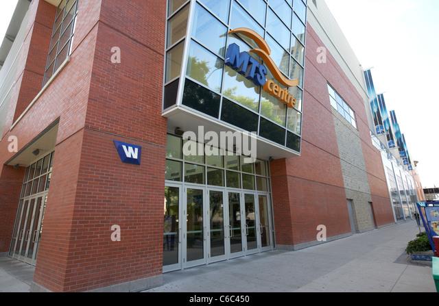 Sports Centre Entrance Stock Photos Amp Sports Centre