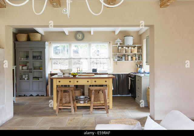 images of cottage kitchens country kitchen stock photos amp country kitchen stock 4625