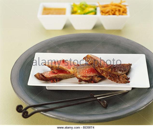 Sichuan Cuisine Stock Photos & Sichuan Cuisine Stock ...