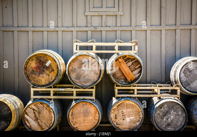 "barrel Of Oil""- Stock Photos, Royalty-Free Images &- Vectors ..."